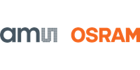 Image of OSRAM Opto Semiconductors, Inc. logo